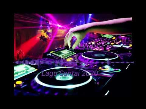 dj-papinka-nofin-asia-terbaru-full-remix-2020