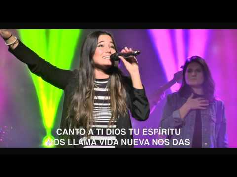 FMD Youth 2015 SEU Worship 2