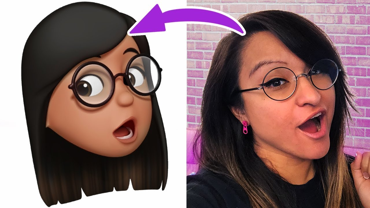 the-aphmau-emoji-animoji