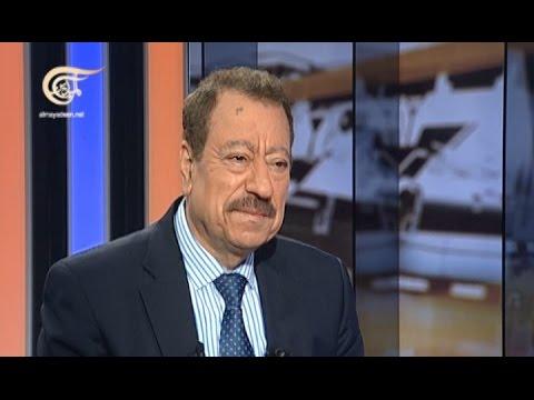 آخر طبعة - عبد الباري عطوان - 2014-12-06