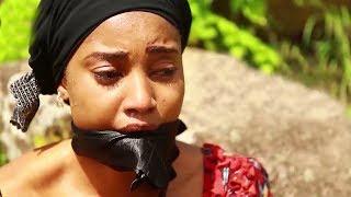 fim mai ban mamaki wanda babu wanda dole ne ya rasa - Nigerian Hausa Movies