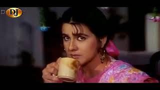 Kisi Meharbaa Ne Aake Meri Zindagi (DJ Jhankar) Dharmendra. Amrita Singh | Kal Ki Awaz | Kumar Sanu