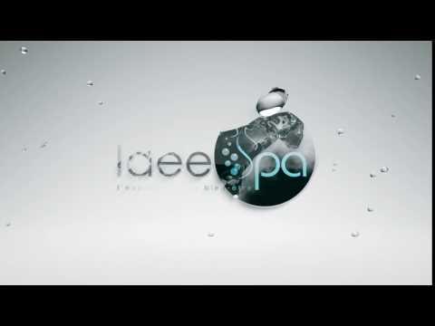 BetC agence de publicité, web agency, studio photo et vidéo