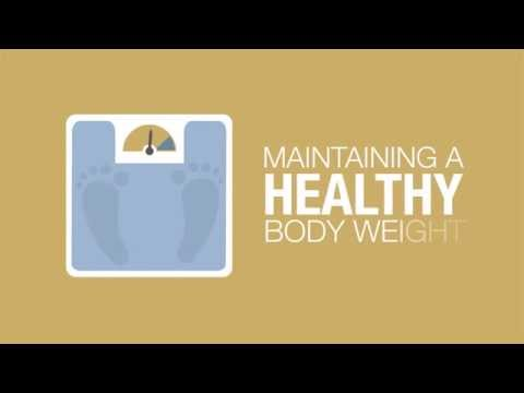 Obesity & Endometrial Cancer: A Patient's Guide