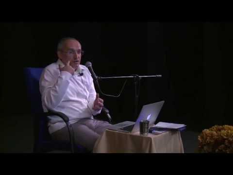 Татарское радио (Кунел) - Онлайн радио