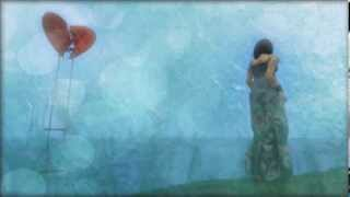 Solarsoul feat  Kristin Amarie - Goal Achievement-vocal mix (eTernalmusicradio pres))