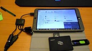 USB зарядка и OTG одновременно(, 2015-09-04T06:08:55.000Z)