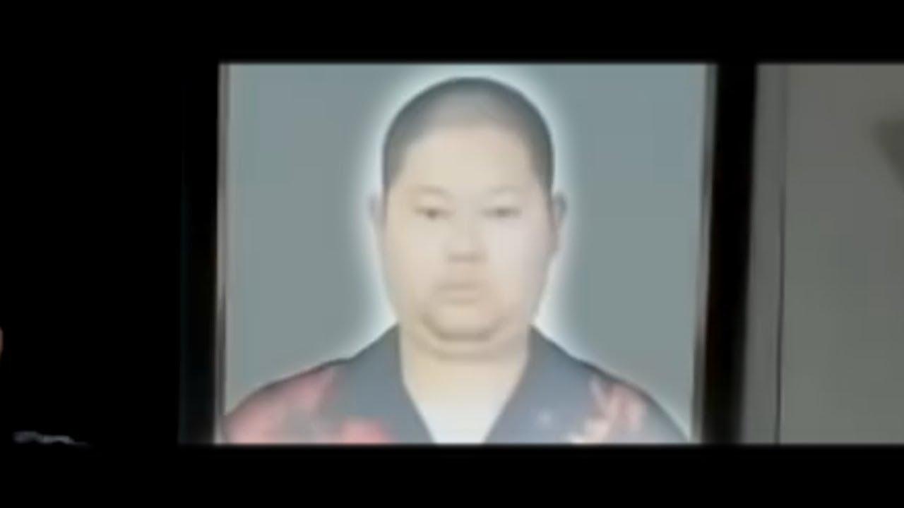 [MV] 감스트 - 인..직고