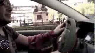 Reflexión : el taxista