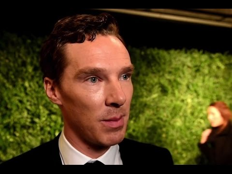 Highlights from the 2014 Evening Standard Theatre Awards