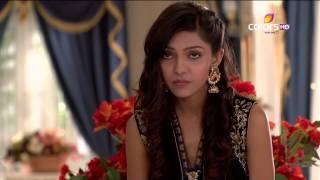 Meri Aashiqui Tum Se Hi - मेरी आशिकी तुम से ही - 5th August 2014 - Full Episode(HD)