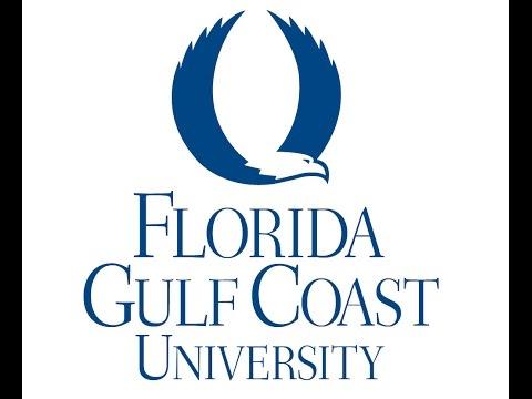 FGCU Summer 2015 Commencement