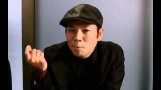 チケット情報 http://www.pia.co.jp/variable/w?id=076849 大竹しのぶ・...