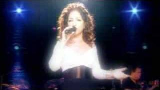 Gloria Estefan - Me Odio (Official Video)