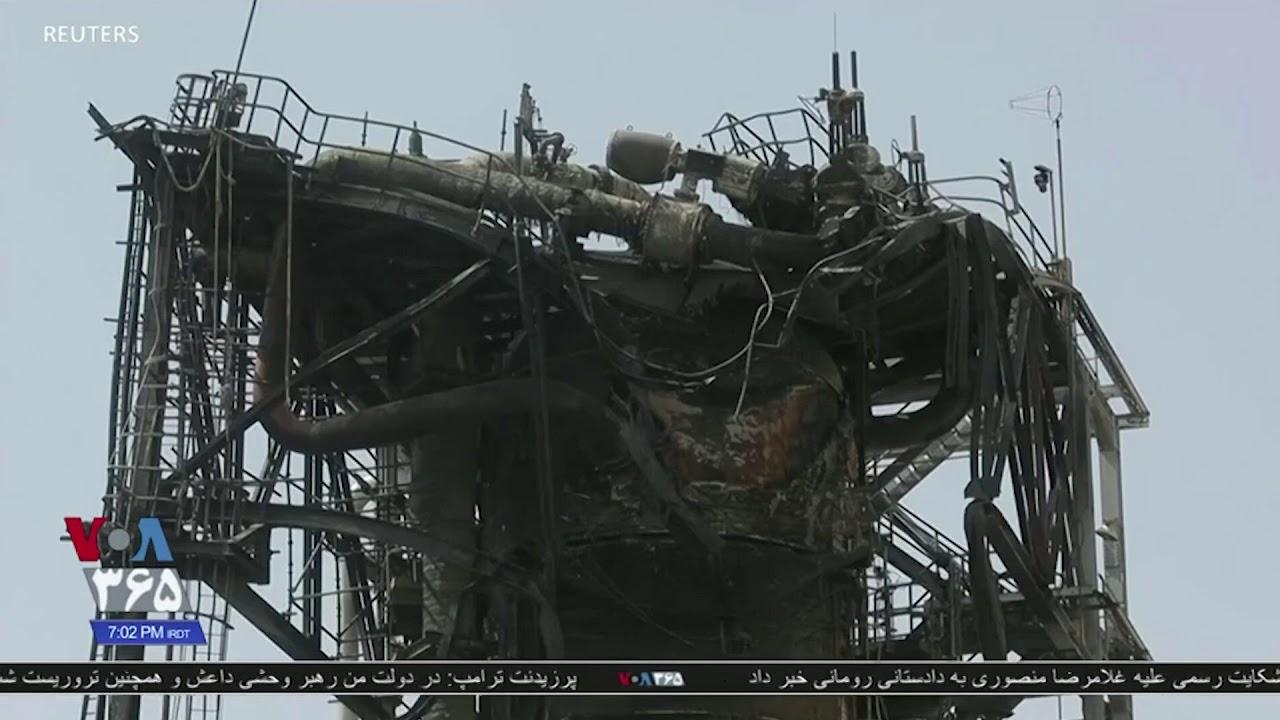 شواهد تازهای از نقش رژیم ایران در پایهگذاری صنعت پهپادسازی در یمن برای حمایت از شورشیان حوثی