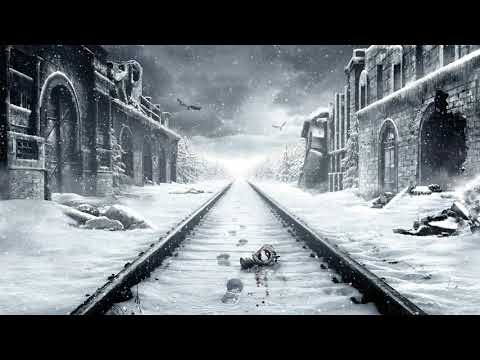 Metro Exodus [Dawn Of Hope] Guitar Solo