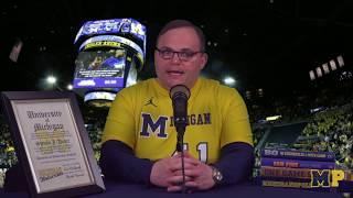 Michigan Podcast #070 | 2019 Big Ten Football Preview