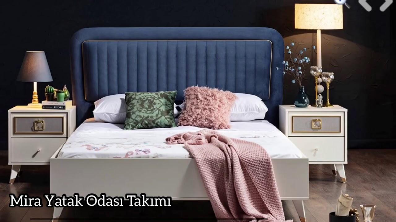 Bellona 2021 Yatak Odası Takımı Modelleri Ve Fiyatları   İndirimli Fiyatlar