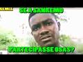 Uvuvwevwevwe Onyetenyevwe Ugwemubwem Ossas remix (HIGHLANDER DJ)