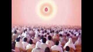 TUMHARI Yaad Baba Ek Anokhi Shakti Deti Hai - Divine Power - Brahma Kumaris ShivBaba Song.