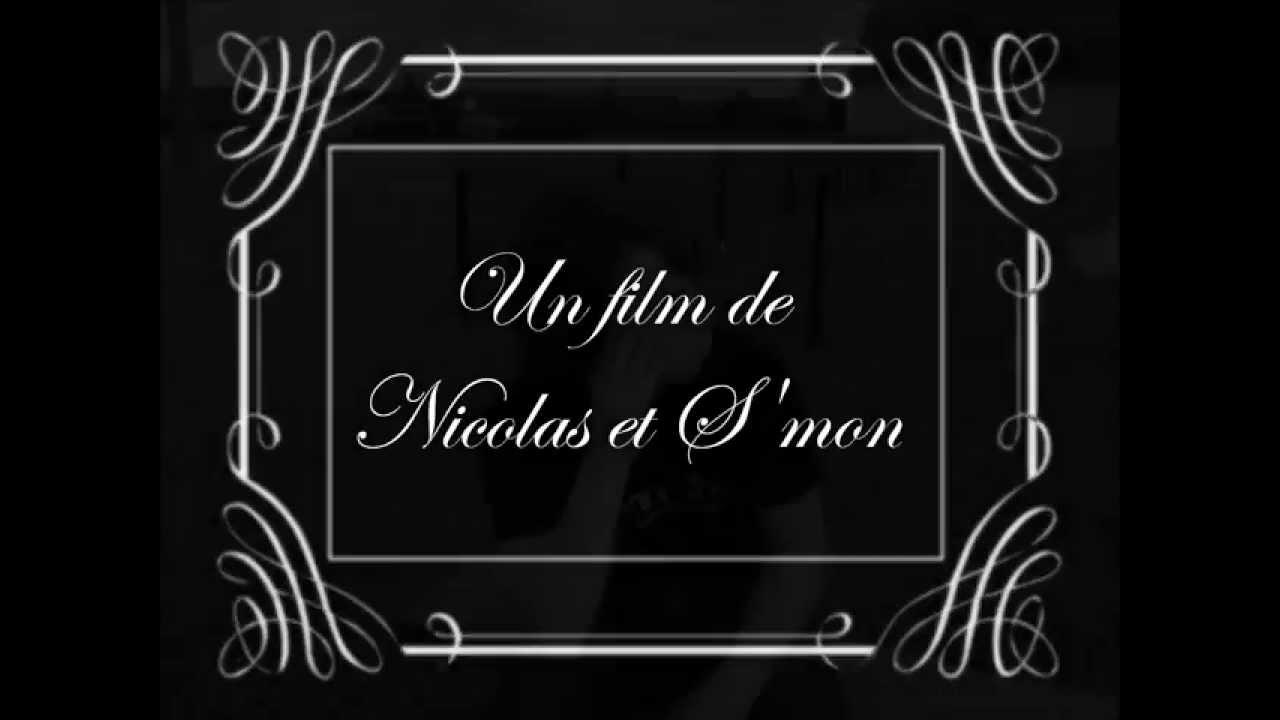 film-muet