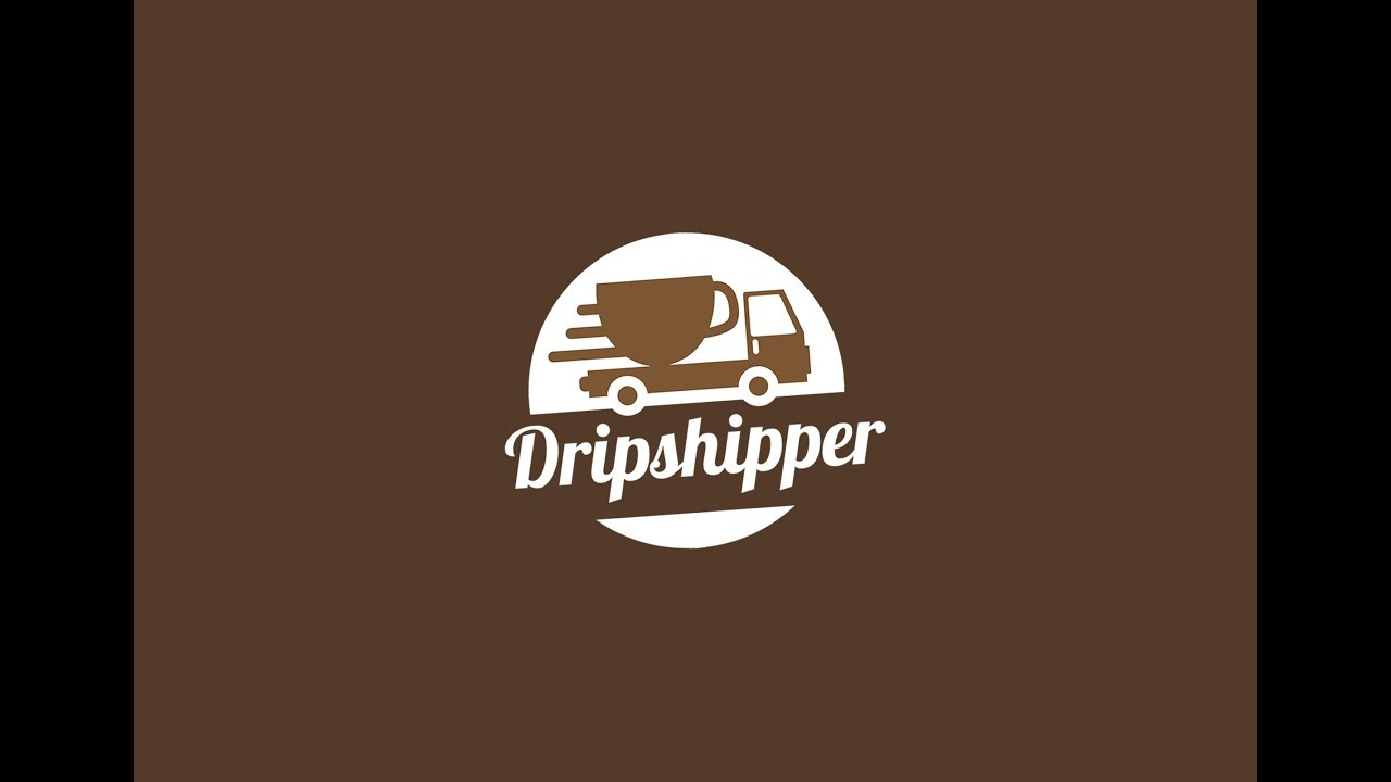 Dripshipper - Dropshipping Coffee on Shopify