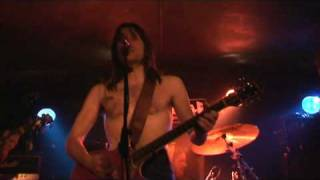 `77 Seventyseven - 21st Century Rock