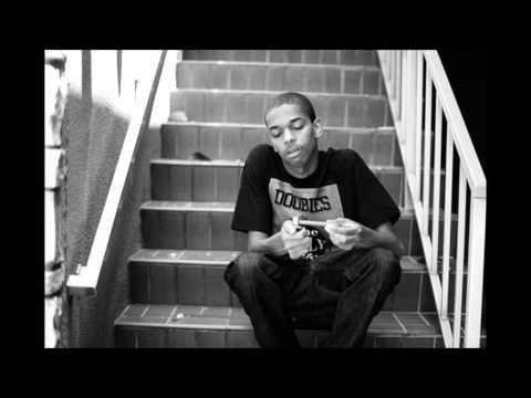 Trizz - U Don't Know (Jay-Z Cover)