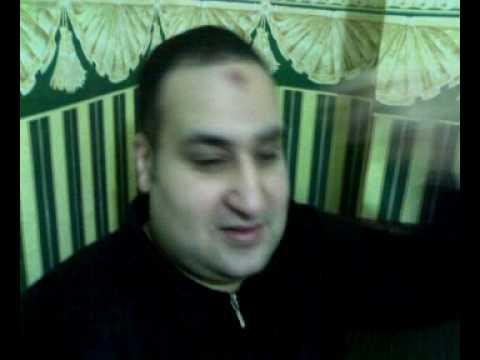 Mohamed El Badry.mp4