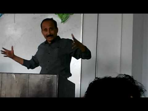 Philip Gain On Environment, Politics, Investigative Journalism, Political Economy Of Mass Media