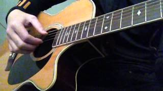 Giúp anh trả lời những câu hỏi (Nguyễn Thắng) - guitar