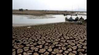 Kumudvathi River Rejuvination
