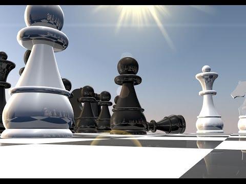 Игры Шахматы: играть с компьютером бесплатно онлайн