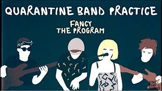 The Program - Fancy (Cover)