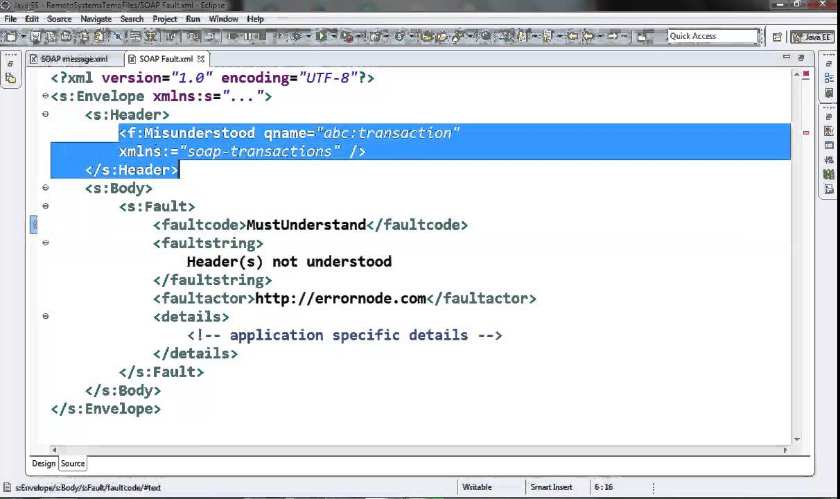 The Magento Installation Which Is Acting As A Soap Server Makes Some Client Calls To Itself