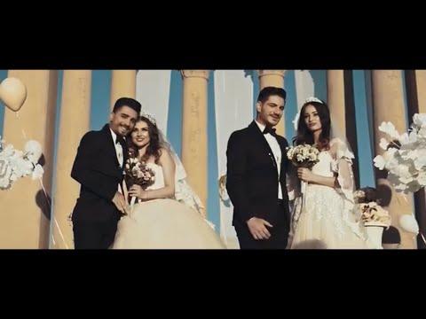 Hakob Hakobyan & Armen Hovhannisyan -Shnorhakal Enq