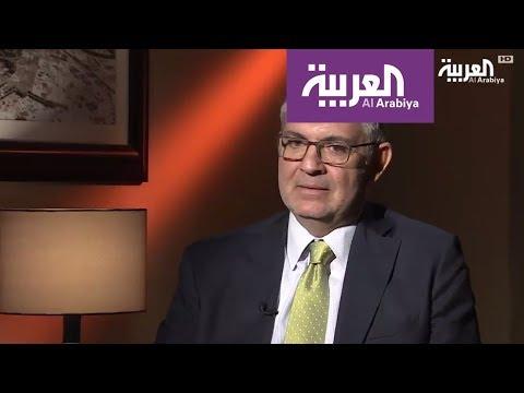 الصحافي اللبناني الذي أغضب عبد الناصر!  - 11:21-2017 / 11 / 11