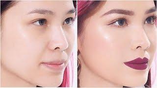 Perfect Skin with MAC #FIXFAM - Làn da không tì vết với MAC