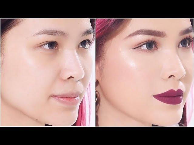 Perfect Skin with MAC #FIXFAM - Làn da không tì v?t v?i MAC