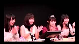 (#11)町田有沙のArisa World 町田有沙 検索動画 27