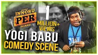 yogi-babu-comedy-scene---2