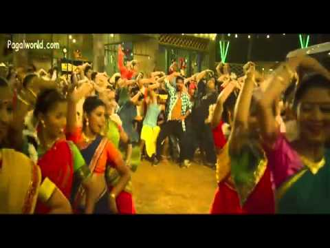 songs of abcd from pagalworld