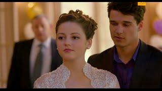 Молодёжка: свадьба Кисляка и Яны