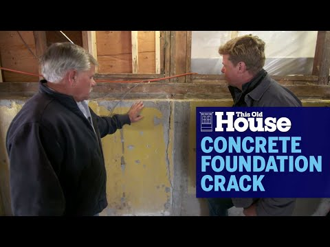how-to-fix-a-concrete-foundation-crack-|-this-old-house
