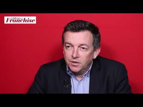 """Franchisé La Mie Caline : """"Nous avons été séduits par la qualité des produits"""""""