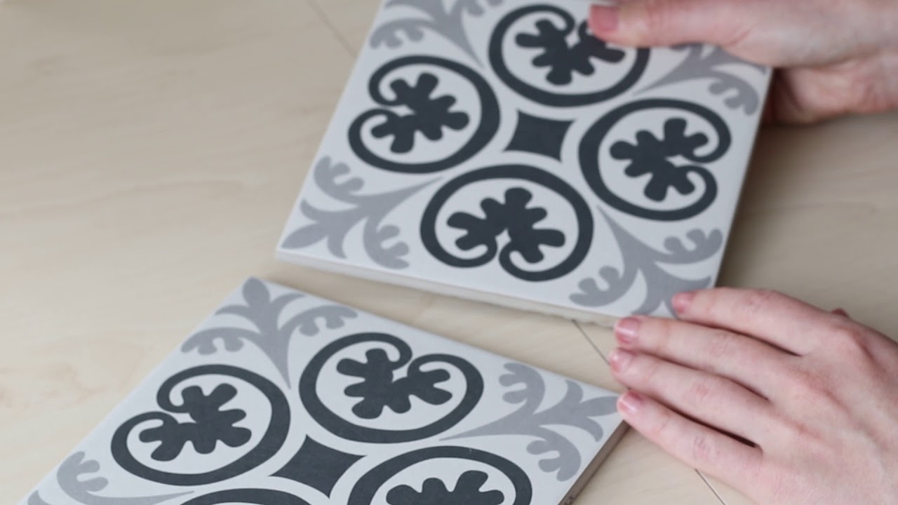 ColorGATE - Total solution for Digital Ceramics Tile Production ...