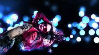 Martin Solveig Feat. Dragonette - Hello (Blasterjaxx