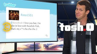tosh-s-most-romantic-moments-tosh-0
