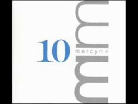 MercyMe - God With Us