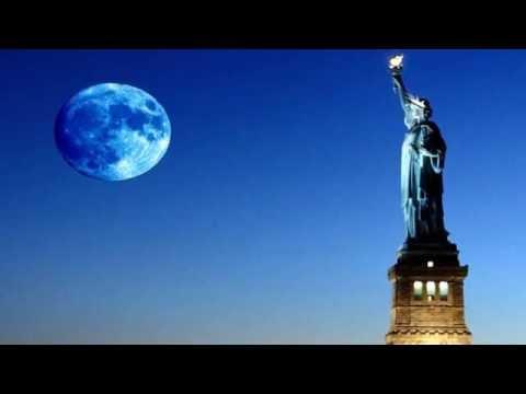 Blue Moon- Glenn Miller